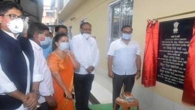Assam: Himanta inaugurates ICU facility at Nagaon Civil Hospital