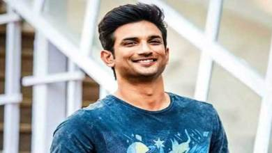 "Bollywood actor Sushant Singh Rajput has reportedly committed suicide Mumbai- Actor Sushant Singh Rajput has reportedly committed suicide , he was found hanging at his Mumbai residence, Mumbai Police said. An investigation will be conducted. The actor was 34. Sushant was best-known for his work in the TV show Pavitra Rishta and for starring in films such as MS Dhoni: The Untold Story, Detective Byomkesh Bakshy! and Chhichhore. Tributes have begun pouring in from a shocked Bollywood. Sushant Singh Rajput's last post on his Instagram account was a tribute to his late mother a week ago. ""Blurred past evaporating from teardrops, unending dreams carving an arc of smile And a fleeting life, negotiating between the two,"" he wrote. Sushant Singh Rajput, a native of Patna, studied engineering in New Delhi before dropping out to pursue a career in acting. He began in television, rising to stardom in the Balaji soap Pavitra Rishta. Sushant made his Bollywood debut in the 2013 film Kai Po Che! and later starred in projects such as the MS Dhoni biopic, Shuddh Desi Romance and Detective Byomkesh Bakshy! He had a supporting role in Aamir Khan's 2014 hit PK. In 2018,Sushant starred in Kedarnath opposite debutante Sara Ali Khan. His last appearances were in the 2019 projects Chhichhore, Sonchiriya and Drive. Sushant Singh Rajput's new film Dil Bechara, co-starring Saif Ali Khan, was meant to be released in May but was postponed because of the lockdown against the COVD-19 pandemic."