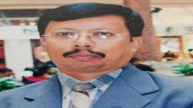 Photo of Assam: GMCH doctor dies reportedly due to Covid-19 in Guwahati