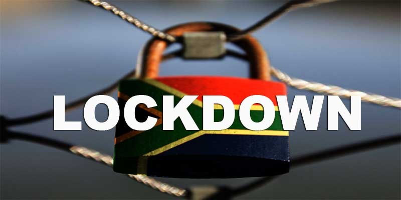 Assam: Lockdown in 3 districts of Barak Valley to contain COVID-19