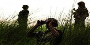 Manipur: A BSF jawan succumbs to covid-19