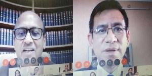 Assam: Responsible use of online platform-The Legal Perspectives