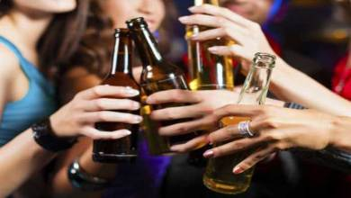 Assam men and women have been ranked highest in terms of alcohol consumption in India