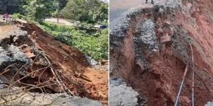 Assam: Narangi Military Station facing drinking water scarcity
