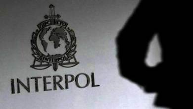Letters contaminated with Coronavirus likely to be sent to political leaders- says Interpol
