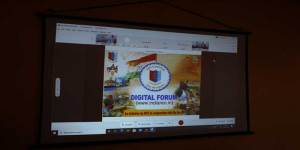 GUWAHATI :  NCC digital forum was launched by Dr Ajay Kumar, IAS, Defence Secretary  via video conference on 24th December 20 in Delhi.  Nationwide cadets of all the seventeen Directorates attended this event through video conferencing. 20 NCC cadets of Assam apart from Associated NCC Officers attended this event at NCC Gp HQ Guwahati at Paltan Bazaar. Brig JC Talukdar Gp Cdr NCC Guwahati represented the event on behalf of NCC Dte NER. The launching of Digital forum marked an event in the annals of NCC  as it will bring a digital revolution within NCC through digital learning.NCC  cadets will be able to overcome  the difficulties posed by COVID-19 due to restrictions on direct physical interaction. The digital forum launch was celebrated also as a competition for the cadets where the cadets utilised their talent by uploading poems, articles, paintings, Covid activities through Yogdaan exercise and various other activities done during their NCC journey. Suitable prizes were announced for the deserving winners. During the course of event,  awards for Maj AG Warjri of 1 Nagaland Girls Bn and Cdt Hridyananda Puri  of 48 Naval unit(NCC Gp Guwahati) under NCC  Directorate NER were also announced for their respective accomplishments.