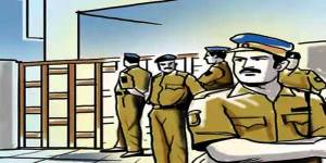 141 police stations in Assam don't have telephone, 4 without vehicles