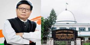 Assam: Gauhati HC stays derecognition of Debabrata Saikia as Leader of Opposition in Assam Assembly