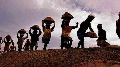 Assam: 17 Assamese workers allegedly detained by Arunachal Pradesh Construction Company