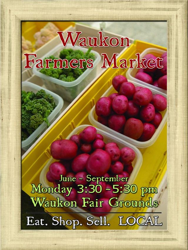 waukon-farmers-market