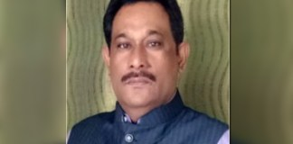 Pratap Jyoti Handique is new VC of Gauhati University