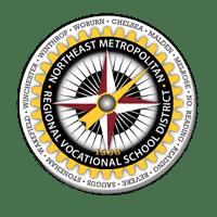 Homepage - Northeast Metropolitan Regional Vocational High