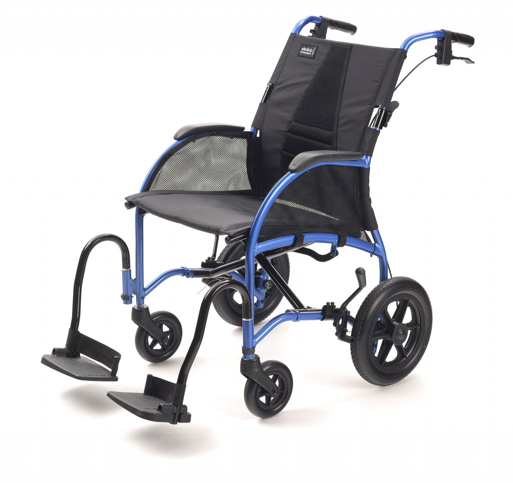 strong back chairs sit and play chair strongback wheelchair available with powerpack your quality of