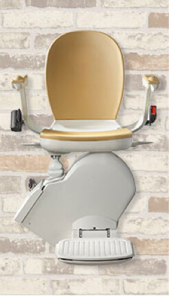 outdoor-stairlift-from-acorn