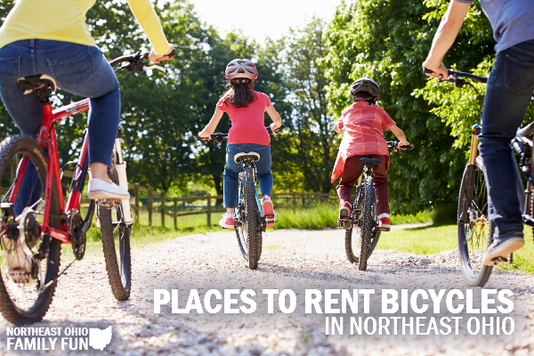 North East Bikes Hobbiesxstyle
