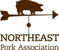NEPA logo Northeast Pork Associaton