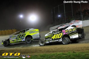 Northeast Racing Products Auction & Trade Show Adds Heat Race Bonuses to Sportsman Classic