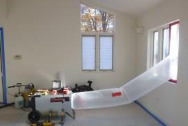 Air-Scrubber-Mold