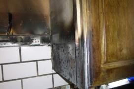 fire-kitchen