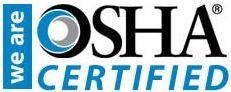 osha-certified-logo