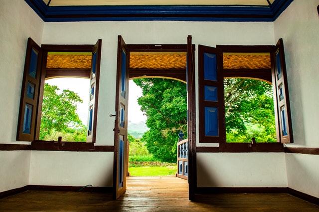 windows-home-air