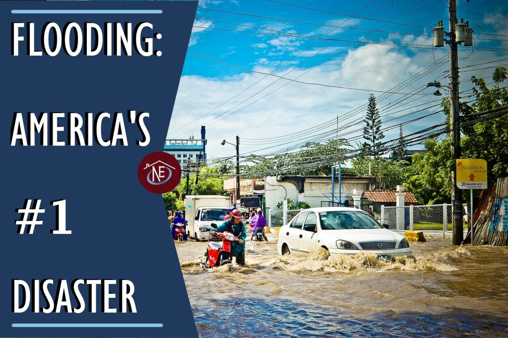 flooding americas #1 disaster