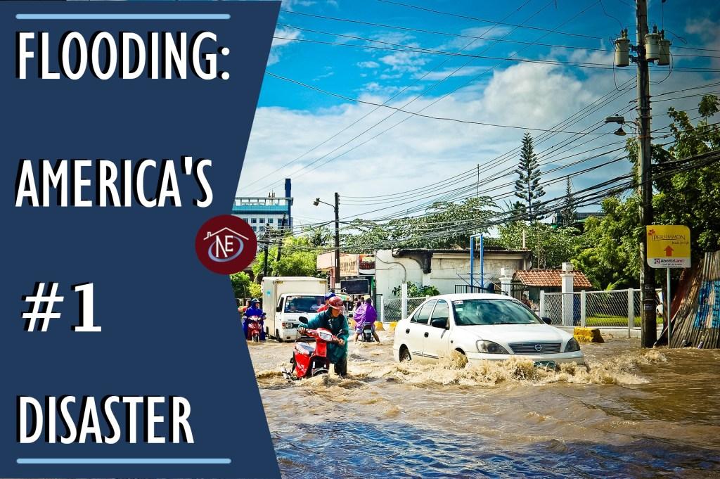 flooding americas #1 disaster