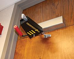 Why Security Professionals Oppose Classroom Door BarricadesNortheast Security Solutions
