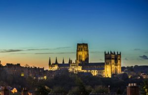 Durham_Cathedral