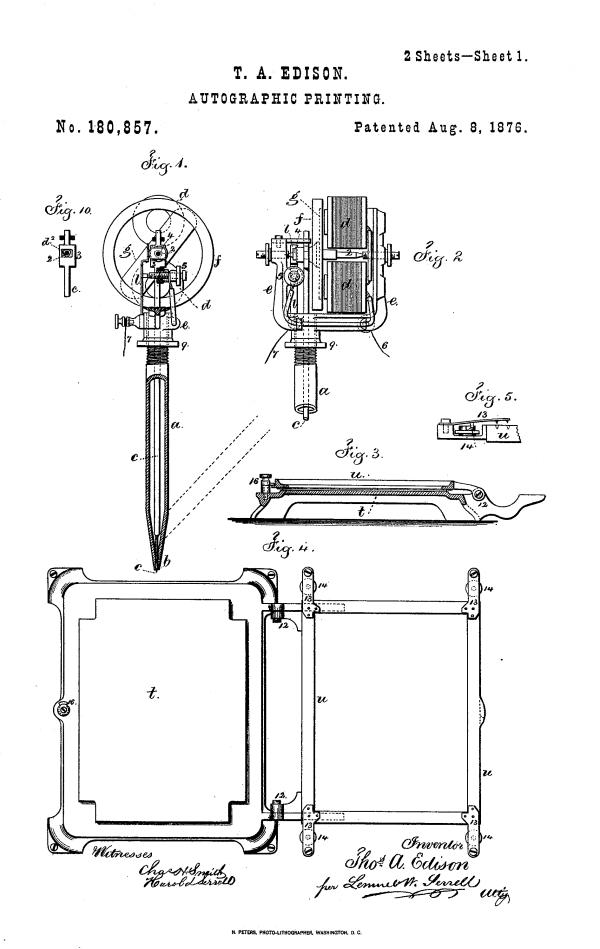 Tattoo Machine Wiring Diagram : 29 Wiring Diagram Images