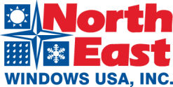 NORTH EAST WINDOWS