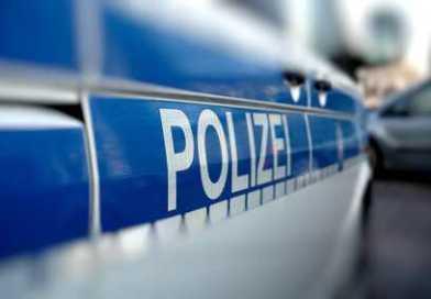 Polizei ermittelt nach Prügelei am Münster