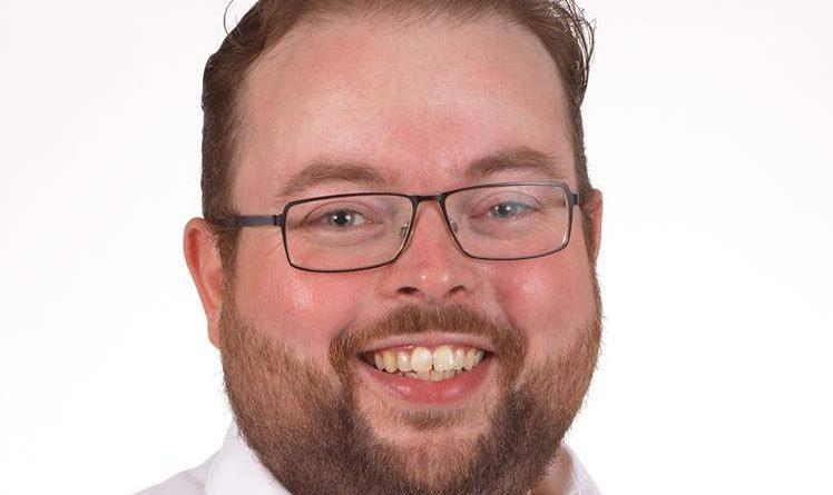 Northeimer SPD hält Groko im Bund nachträglich für einen Fehler