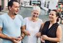 25 Jahre in Northeim: Köse und Eibl feiern mit euch