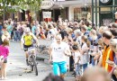 Termin für Stadtlauf 2019 in Northeim steht