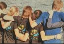 Drachenboot in Northeim: Jetzt ist die Jugend an der Reihe