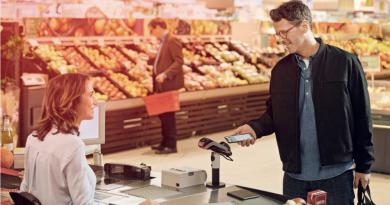 Apple Pay funktioniert jetzt auch mit der Kreis-Sparkasse Northeim