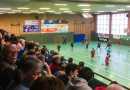 Silvestercup im Rhumetal: Handballturnier der HSG findet zum 36. Mal statt