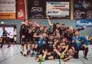 Northeimer Handballer starten mit einem Heimsieg ins neue Jahr