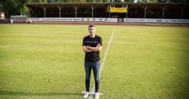 FC Eintracht Northeim: Schon wieder Revolution