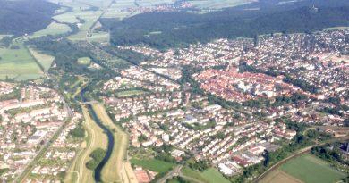 Corona im Landkreis Northeim: 40 Fälle, sieben wieder gesund