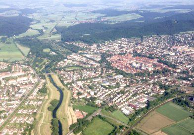 Corona im Landkreis Northeim: 62 Fälle, erstmals keine Neu-Infektionen