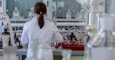 Nach Corona-Test in Northeimer Unternehmen: 20 neue Fälle, neue Tests
