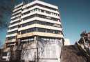 Corona im Landkreis Northeim: Fünfter Todesfall kam plötzlich