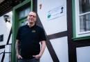 Mit 100.000 Euro soll die Jugendarbeit im Kreis Northeim gerettet werden