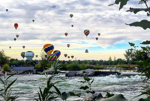boiseriverpark_balloons_banks