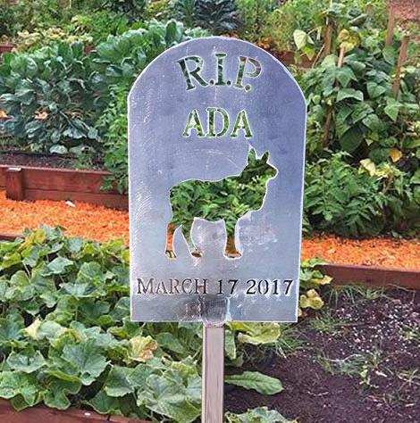 ada_memorial_billyfox_square