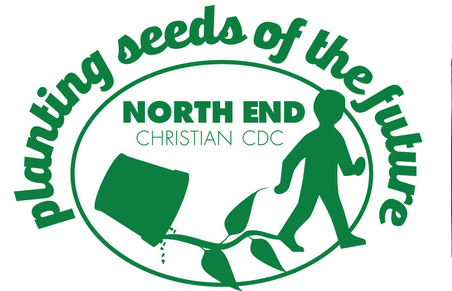 Northend Christian CDC