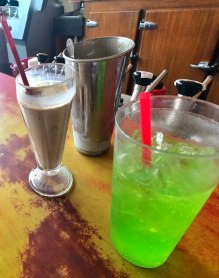 Shakes from Doe Brothers in Philipsburg, Montana.jpg