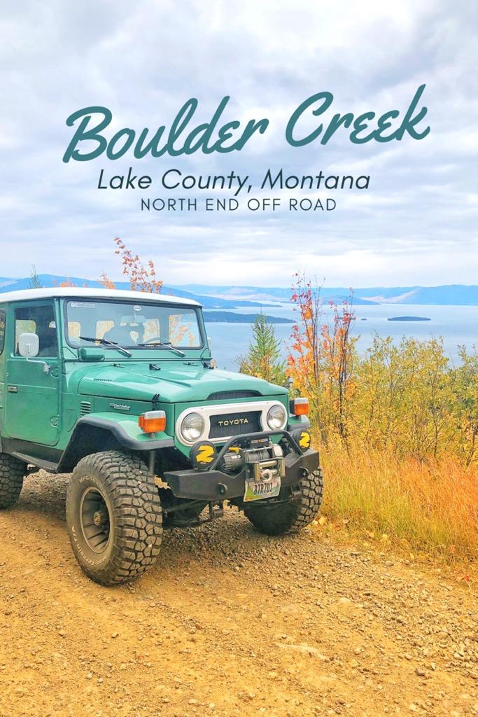 Toyota Landcruiser Boulder Creek Lake County Montana.jpg